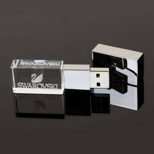 crystal_usb_engraved_by_usb2u_1
