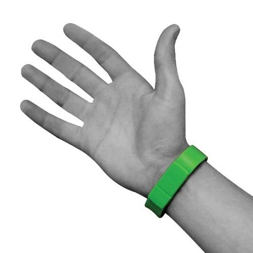 usb2u_wristband_03_l_1