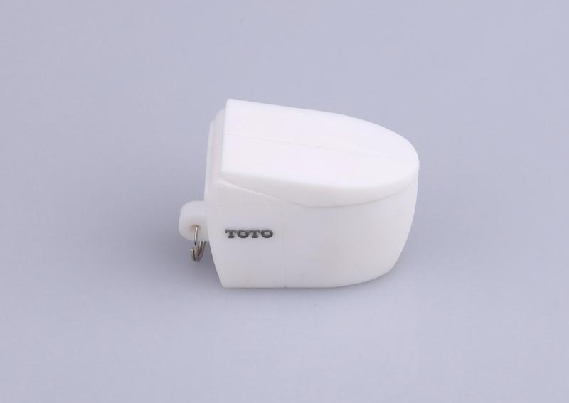 V030-2