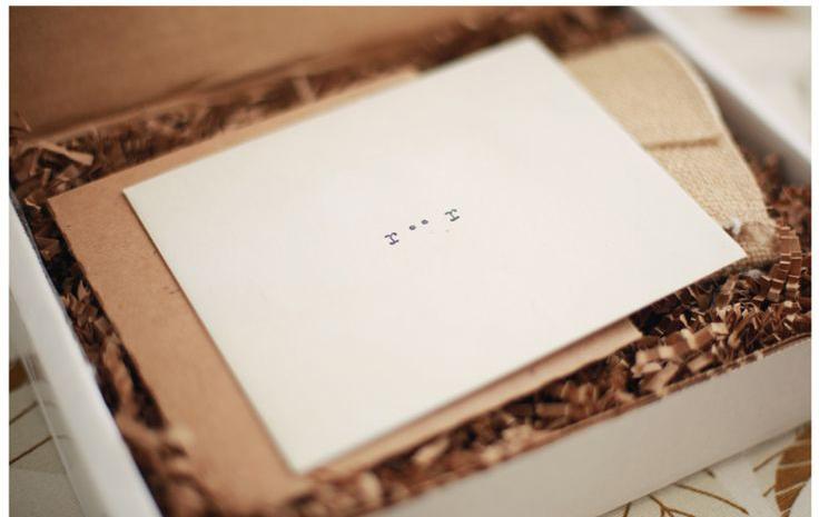 card-usb_02