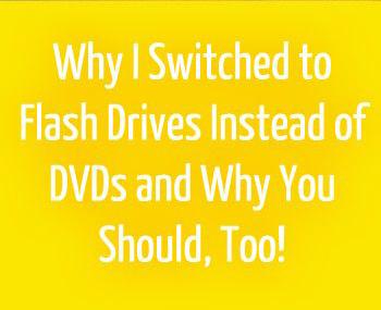 flash-drive_06