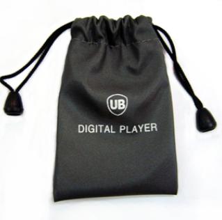 strap-usb10