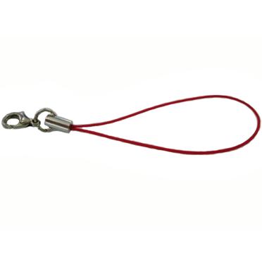 strap-usb3