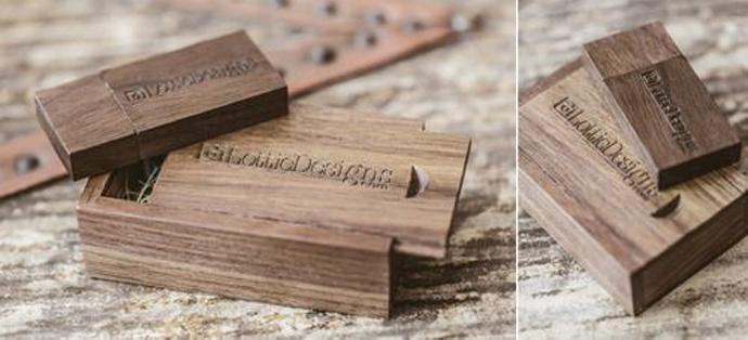 wooden-Usb8