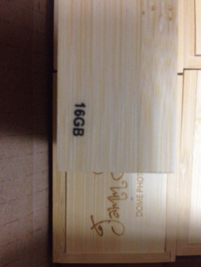 woodenflashdrive2