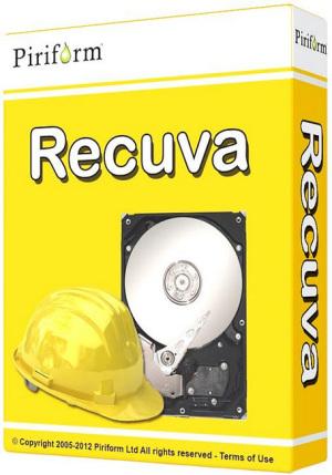 Recuva-Pro-1.52.1086