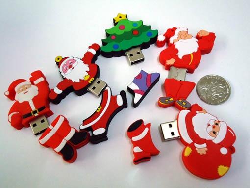christmas_usb