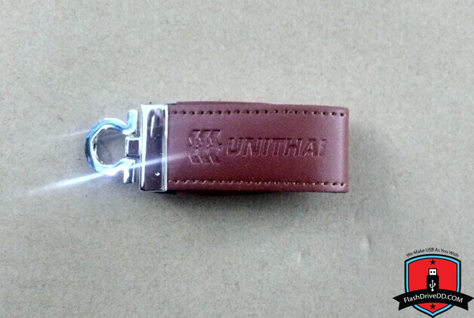 flashdrivedd9leather