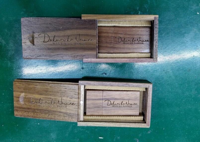 wooden_usb1
