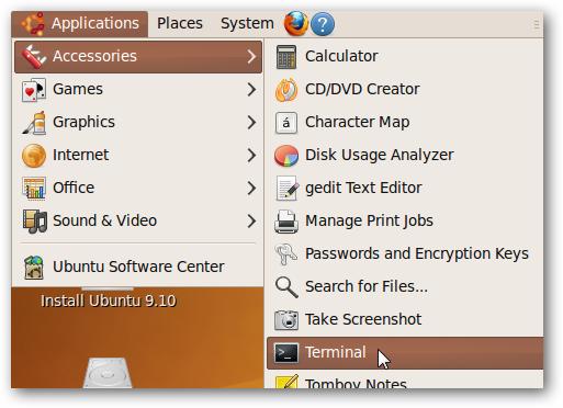 format_usb_ubuntu_1