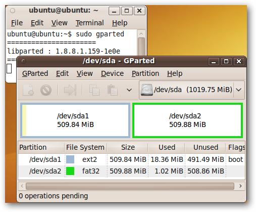 format_usb_ubuntu_3