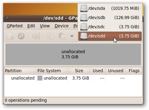 format_usb_ubuntu_4