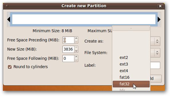 format_usb_ubuntu_5