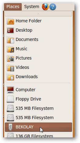 format_usb_ubuntu_8