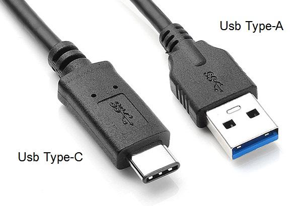 usb-type-c-and-usb-type-c