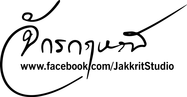 jakkritStudioGrey