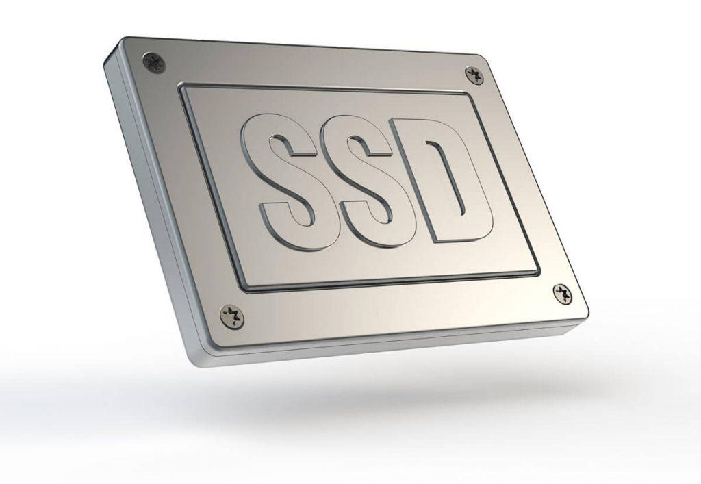 ssd_generic-100043624-orig