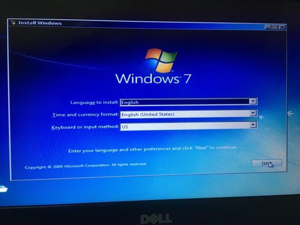 flashdriveddIMG_0417install_Windows