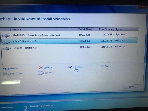 flashdriveddIMG_0422install_Windows