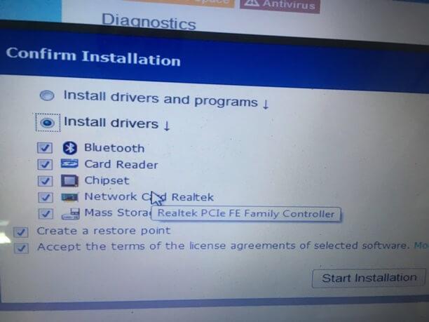 flashdriveddIMG_0446install_Windows